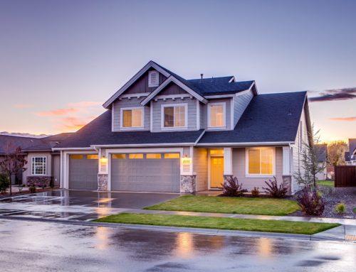L'abandon de domicile conjugal, une faute en voie d'extinction ?
