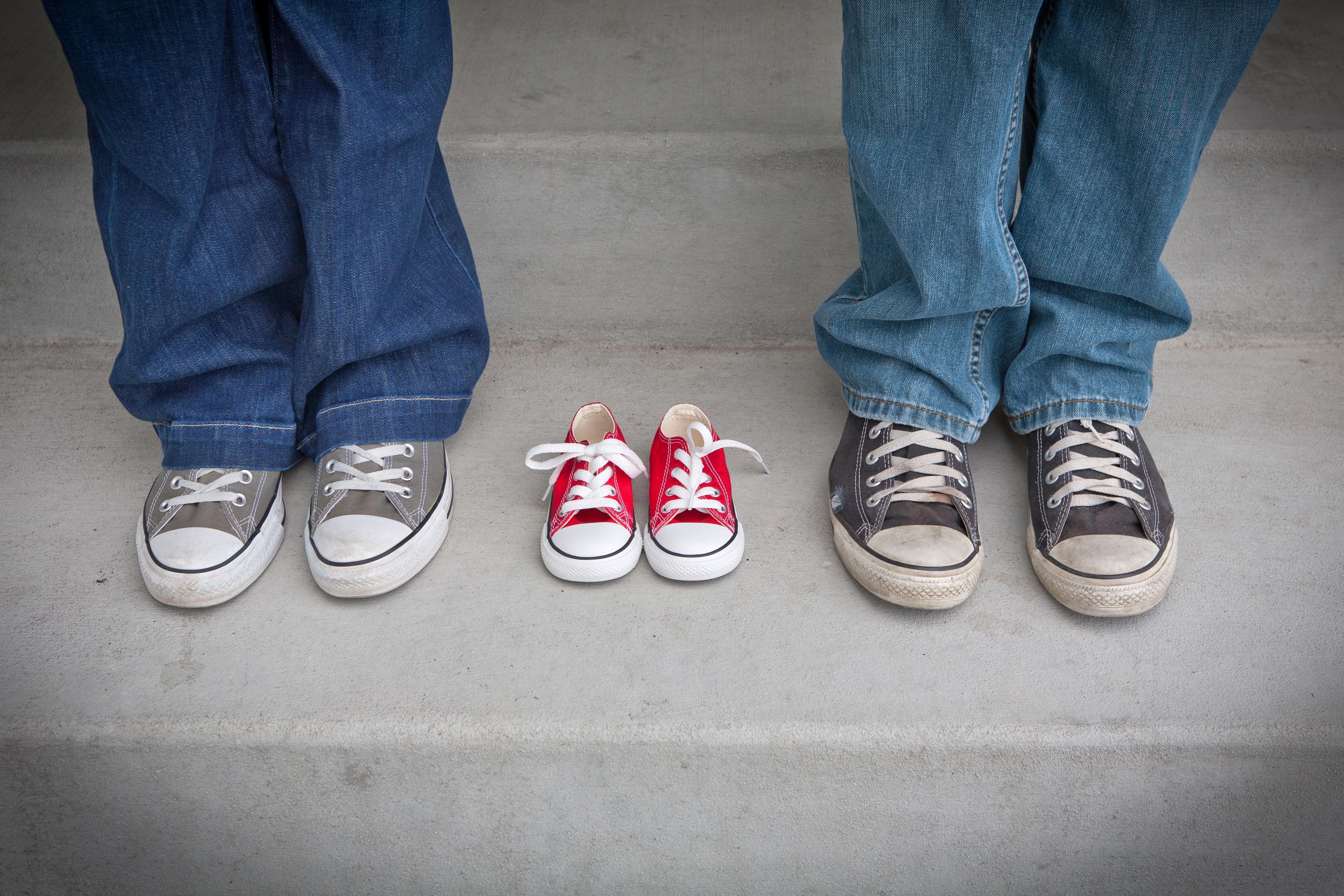 parents fixant le cadre de l'autorité parentale