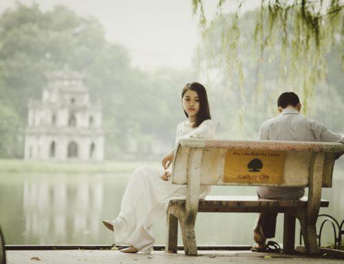La protection des victimes de violences conjugales : le mécanisme de l'ordonnance de protection