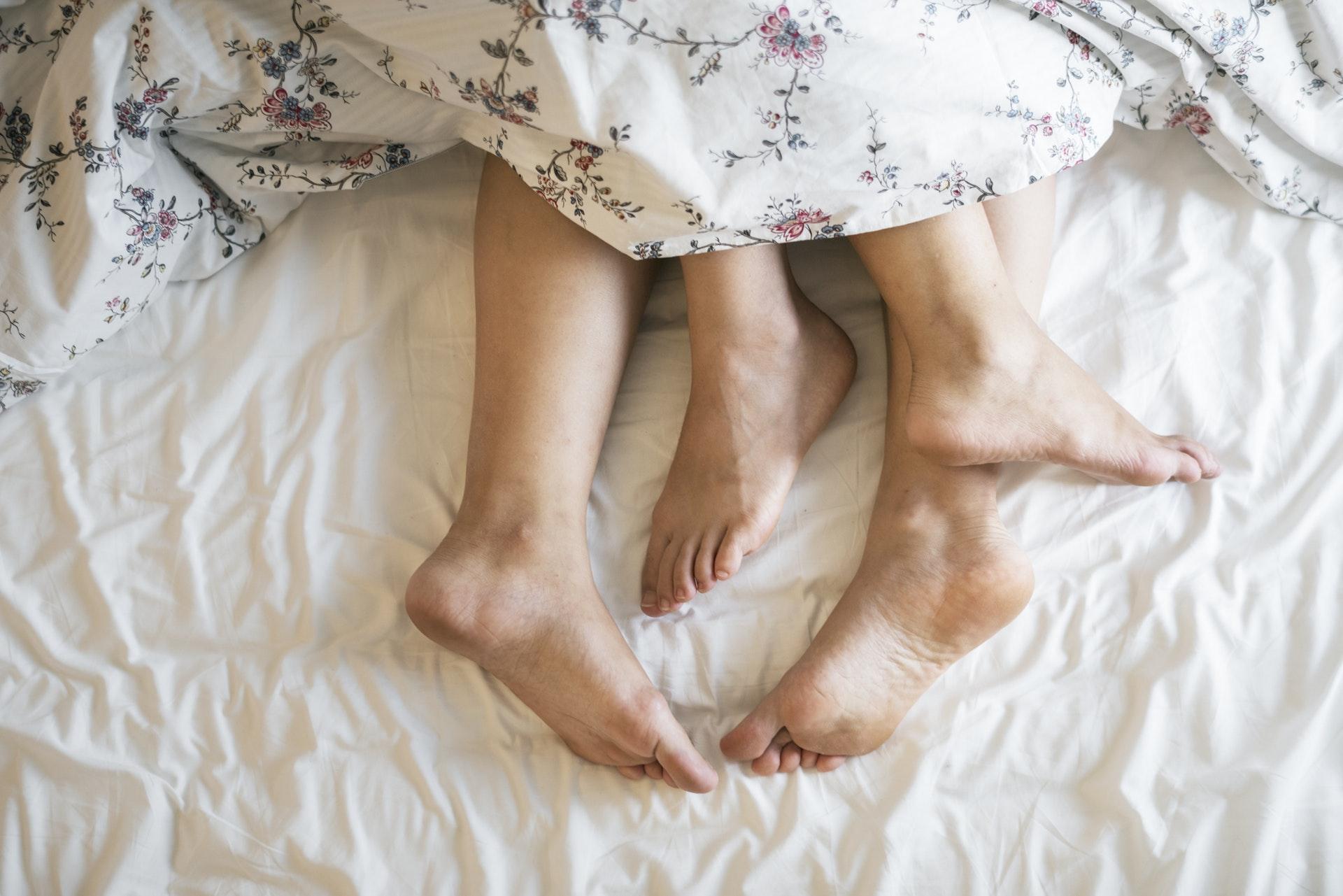 adultère divorce pour faute