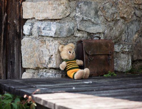 La résidence alternée est-elle la meilleure solution pour les enfants dont les parents se séparent ?
